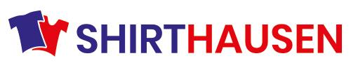 Shirthausen Logo